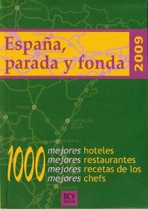 Parada y Fonda 2009